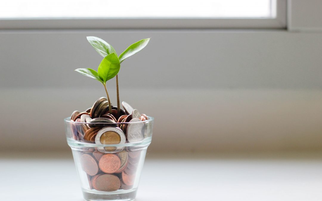 DOs & DON'Ts OF CHOOSING A FINANCIAL ADVISER