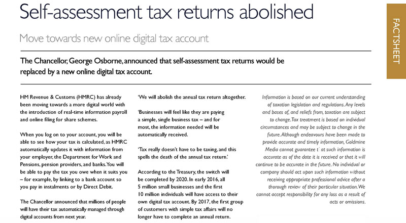self-assessment-tax-returns
